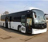 Фото в Авторынок Пригородный автобус Всегда в наличии .Кредит. лизинг.Спецификация в Рязани 4990000