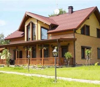 Ремонт и Строительство Под Ключ от Компании ООО ТВС-СтройМаркет .