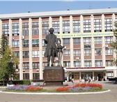 Foto в Образование Вузы, институты, университеты Внимание! Высшее электротехническое образование в Барнауле 30000