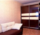 Фотография в Мебель и интерьер Мебель для гостиной Изготовление шкафов купе от 7 дней. Замер в Ярославле 0