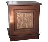 Foto в Мебель и интерьер Мебель для гостиной Изготовление столов,стульев,шкафов и кроватей в Красноярске 0