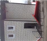 Фотография в Строительство и ремонт Ремонт, отделка Сделаем Вашу квартиру (Коттедж, дом, дачу, в Самаре 0
