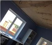 Фотография в Строительство и ремонт Ремонт, отделка Здравствуйте, предлагаем услуги ремонтно-строительных в Москве 0