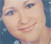 Foto в Красота и здоровье Массаж Здравствуйте. Меня зовут Нина. Работала медсестрой в Туле 1500
