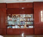 Изображение в Мебель и интерьер Мебель для гостиной Продам стенку в гостиную,  размеры примерно в Екатеринбурге 3000