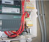 Фотография в Работа Работа на дому Вызов частного электрика на дом поможет Вам в Москве 1000
