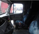 Foto в Авторынок Капотный тягач Дополнительное оборудование: ABS, ASR, автономный в Москве 1380000