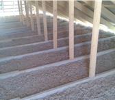 Фотография в Строительство и ремонт Строительство домов Утепление стен полов перекрытий мансард перегородок в Ставрополе 200