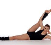 Изображение в Спорт Спортивные клубы, федерации Стретчинг - это гимнастика растяжения мышц, в Челябинске 200