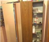 Фото в Мебель и интерьер Мебель для прихожей Продам трельяж с зеркалом для прихожей, б/у. в Братске 1000