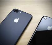 Фото в Телефония и связь Мобильные телефоны iPhone 4s/5s/6 (16gb, 32gb, 64gb) Телефоны в Волгограде 6490