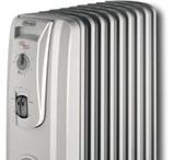 Фото в Электроника и техника Ремонт и обслуживание техники Ремонт масляного радиатора Delonghi, Dimplex, в Самаре 300