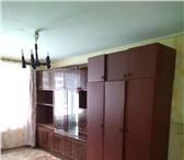 Foto в Недвижимость Аренда жилья Сдам комнату в 2-х комнатной квартире (15м) в Санкт-Петербурге 11000