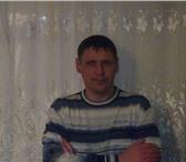 Foto в В контакте Поиск людей Помогу советом, выслушаю собеседника, подскажу в Москве 0