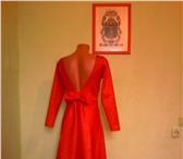 Фото в Одежда и обувь Женская одежда Пошив, ремонт, реставрация, хим.чистка, обновление, в Нижнем Тагиле 0