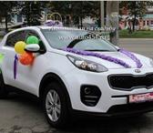 Фото в Развлечения и досуг Организация праздников Заказать автомобиль на свадьбу.Свадебный в Челябинске 600
