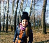 Foto в В контакте Поиск партнеров по спорту Имя:Елена.Возраст: 13 лет.Занимаюсь танцами в Хабаровске 0