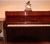 Foto в Хобби и увлечения Музыка, пение Продам фортепиано ПЕТРОФ (производство Чехия) в Липецке 95000