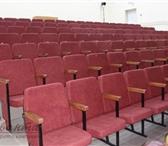 Foto в Мебель и интерьер Офисная мебель Конференц кресла нашего производства, в большей в Москве 0