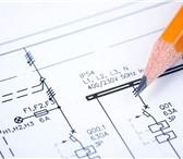 Фотография в Строительство и ремонт Электрика (услуги) Предлагаем качественные электромонтажные в Воронеже 250
