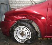 Изображение в Help! Свидетели, Очевидцы Уважаемые автолюбители! Прошу откликнуться в Саратове 0