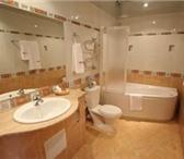 Изображение в Мебель и интерьер Кухонная мебель Изготовим любую корпусную мебель по вашему в Владимире 10000