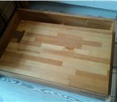 Изображение в Мебель и интерьер Мягкая мебель Отличный мини - диван для съёмных квартир, в Красноярске 2000