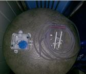 Фото в Строительство и ремонт Электрика (оборудование) - Терморегулятор Polar Bear ASO R08 F- 3шт. в Смоленске 5000