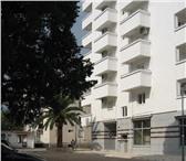 Изображение в Недвижимость Зарубежная недвижимость Продается 1 комнатная квартира в г.Бар Черногория в Ярославле 0