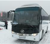 """Фотография в Авторынок Авто на заказ Туристический автобус """"Setra 215HDH"""" - один в Перми 35"""