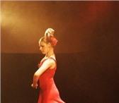 Изображение в Одежда и обувь Пошив, ремонт одежды Ателье индивидуального пошива Ирины Вознесенской в Санкт-Петербурге 5000