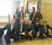 Фотография в Работа Заработок на форекс (forex) Провожу консультации, курсы по обучению работе в Тольятти 0