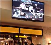Изображение в Развлечения и досуг Рестораны и бары 14 августа 2013 в 19:30 в ресторане «ParkPlace» в Москве 1000