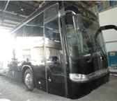 Foto в Авторынок Междугородный автобус Продам туристический автобус DAEWOO ВХ212, в Москве 3250000