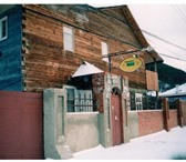 Изображение в Отдых и путешествия Дома отдыха Гостевой дом «Удачный» находится в центре в Иркутске 650