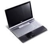 Foto в Компьютеры Ноутбуки Acer aspire 5843 g intel core i7,8-ми ядерный в Владикавказе 15000