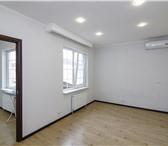 Foto в Недвижимость Продажа домов На срочной продаже 2х этажный дом в поселке в Краснодаре 5600000