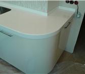 Foto в Мебель и интерьер Кухонная мебель Изготовление кухонных гарнитуров и столешниц в Чебоксарах 20000