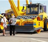 Фотография в Авторынок Каток ХарактеристикиМасса конструктивная, кг16700Масса в Ставрополе 3960000