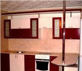 Изображение в Мебель и интерьер Кухонная мебель Изготовляем корпусную абсолютно любую мебель в Томске 1