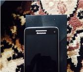Foto в Телефония и связь Мобильные телефоны Мощный смартфон андройд 4.2.2 можно обновить в Владикавказе 8500