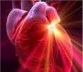 Foto в Красота и здоровье Медицинские услуги Лечение сердца  точечно-биоэнергетич еским в Москве 2000
