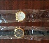 Фото в Одежда и обувь Часы Продам новые автоматические часы очень популярной в Великом Новгороде 1400