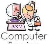 Изображение в Компьютеры Ремонт компьютерной техники Ремонт и настройка компьютеров  Ремонт  мониторов в Брянске 0