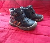 Изображение в Для детей Детская обувь Продам детскую обувь на мальчика до 3 лет,в в Чебоксарах 350