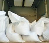 Фото в Строительство и ремонт Строительные материалы Песок в мешках по 30 кг от 50 шт по 35 рублей в Энгельсе 35