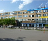 Foto в Образование Повышение квалификации, переподготовка Автошкола ДОСААФ РФ в Измайлово осуществляет в Москве 0