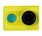 Фото в Электроника и техника Видеокамеры Форматы видеосъемкиVGA, 720p, 960p, 480p, в Астрахани 4690