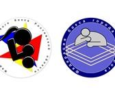 Фотография в Спорт Спортивные школы и секции Объявляется набор в секцию бокса. Группа в Таганроге 312