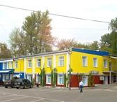 Фотография в Недвижимость Коммерческая недвижимость Без комиссий и переплат от крупного собственника. Предлагаем в Москве 96425